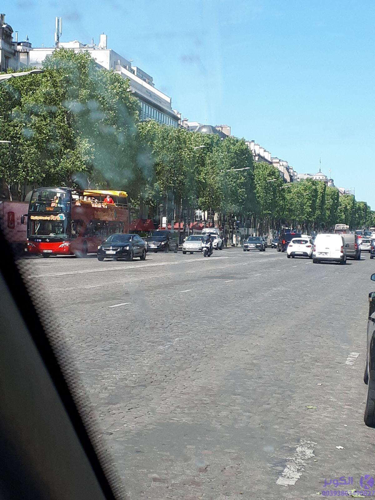 السياحة في ميلان , السياحة في ايطاليا ميلانو , فنادق ميلان ساحة الدومو , شركة سياحة ايطاليا , شركة سياحة في ايطاليا