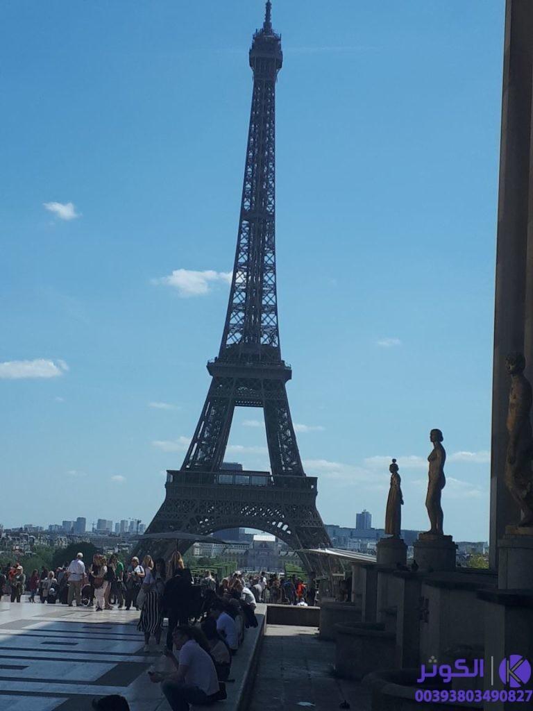 السياحة في ايطاليا , شركة سياحة في ميلان , السياحة في روما , السفر الى ايطاليا سياحة