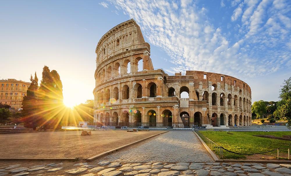 شركة سياحة ايطاليا السياحة في ايطاليا ميلانو , السياحة في ميلان , فنادق ميلان ساحة الدومو , شركة سياحة ايطاليا , شركة سياحة في ايطاليا , السياحة في ايطاليا , شركة سياحة في ميلان , السياحة في روما , السفر الى ايطاليا سياحة , الاماكن السياحية في ايطاليا , شركات سياحة ايطاليا , شركات سياحة ميلان , شركة سياحة ايطالية , شركة سياحة