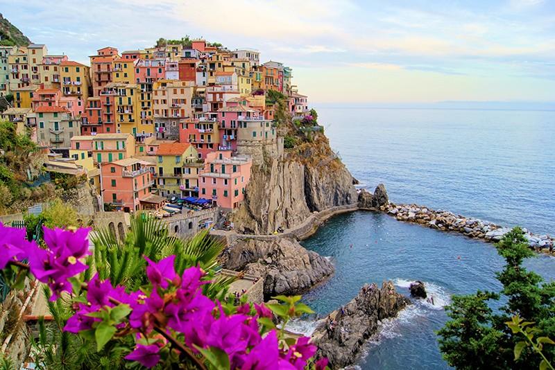 السياحة في ميلان , السياحة في ايطاليا ميلانو , فنادق ميلان ساحة الدومو , شركة سياحة ايطاليا , شركة سياحة في ايطاليا , السياحة في ايطاليا , شركة سياحة في ميلان , السياحة في روما , شركة سياحة , السفر الى ايطاليا سياحة , الاماكن السياحية في ايطاليا , شركات سياحة ايطاليا , شركات سياحة ميلان , شركة سياحة ايطالية ,